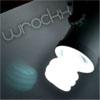 avatar wrockx