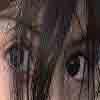 avatar y2k