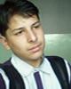 avatar zafanwary