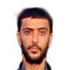 avatar ziztafa